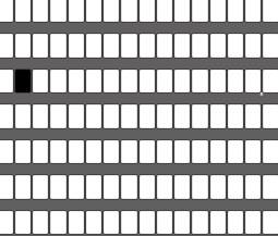 f:id:tayori4356:20200122004744j:plain