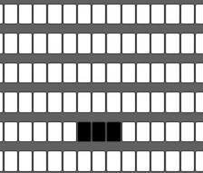 f:id:tayori4356:20200122004823j:plain