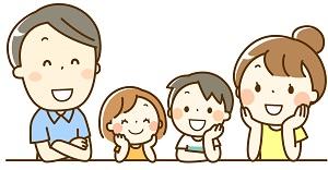 f:id:tayori4356:20200306002406j:plain