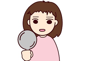 f:id:tayori4356:20200421004412j:plain