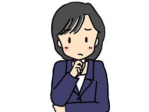 f:id:tayori4356:20200427023520j:plain