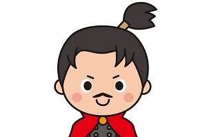 f:id:tayori4356:20200531012755j:plain