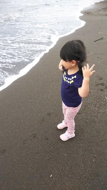 f:id:tayumana-family:20180916223835j:image