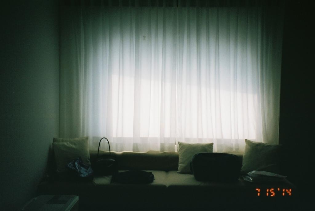 f:id:tayutauao:20170728165539j:plain