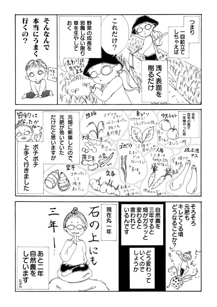 f:id:tayutayukurashi:20170314103345j:plain