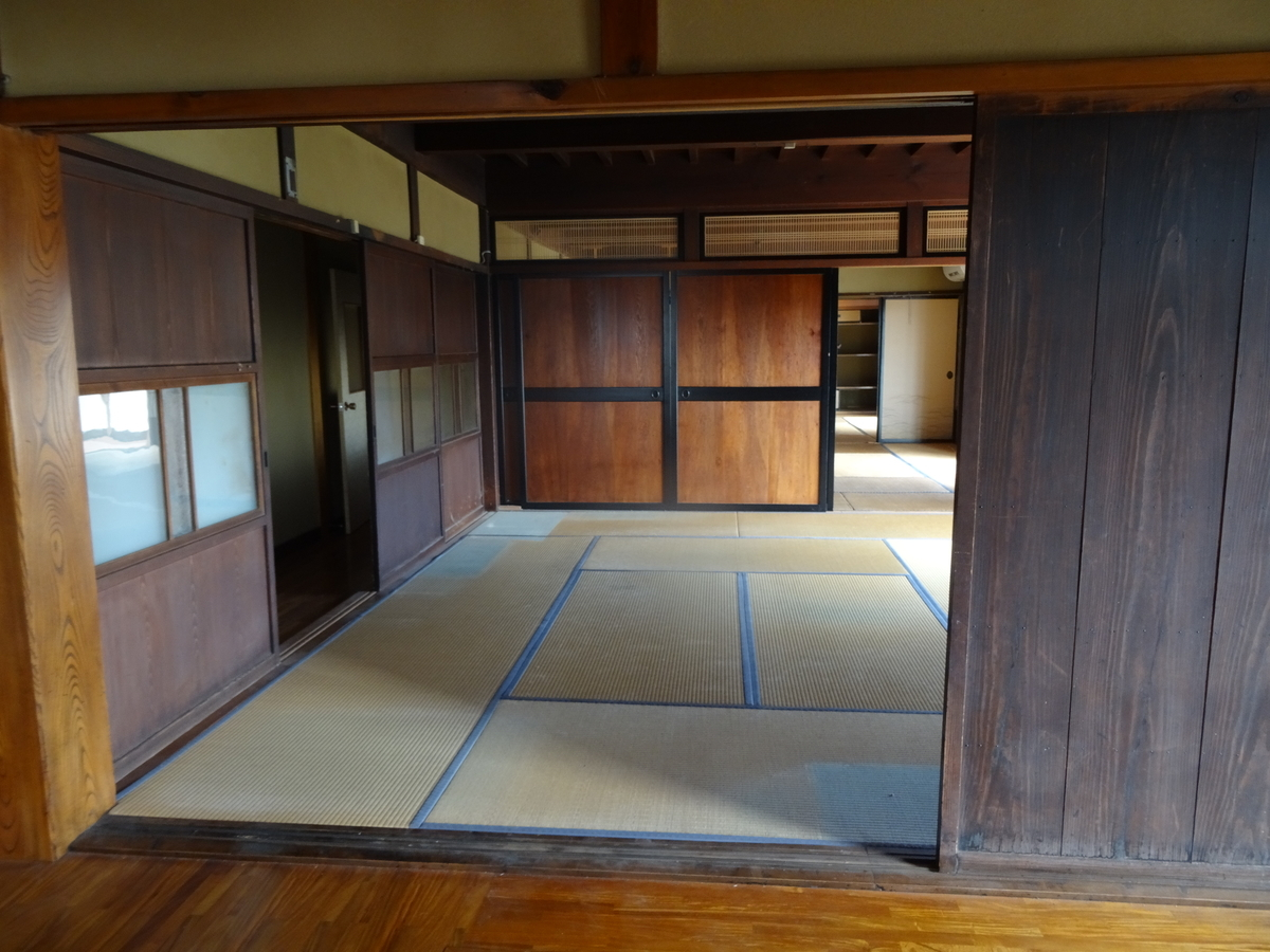 f:id:tazawa248:20191008145620j:plain