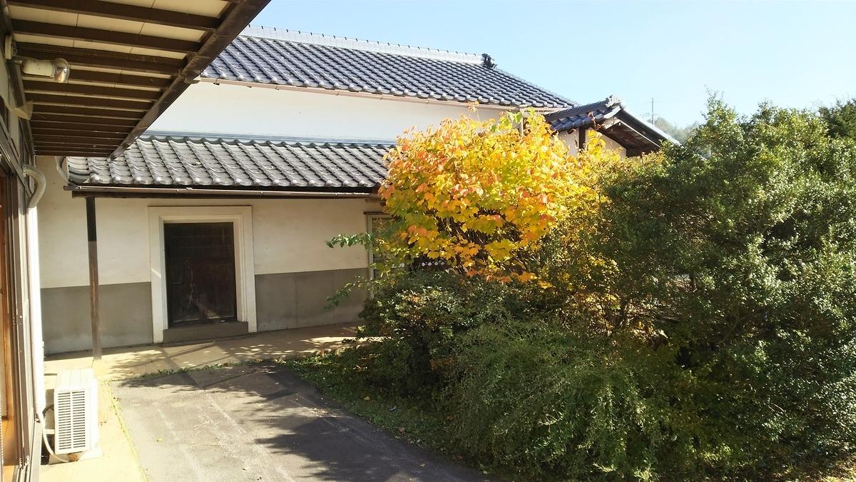 f:id:tazawa248:20191218145911j:plain