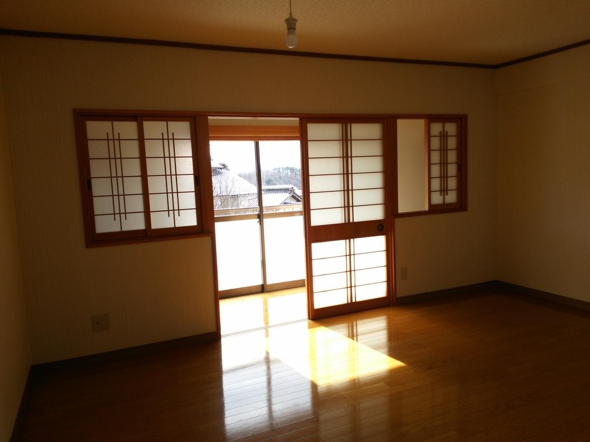 f:id:tazawa248:20200125001834j:plain