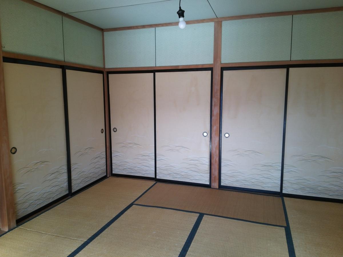 f:id:tazawa248:20200125002020j:plain