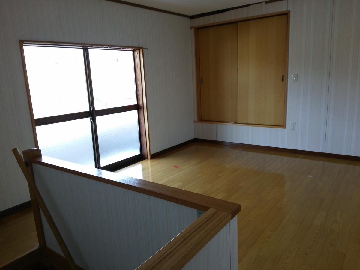 f:id:tazawa248:20200125002408j:plain