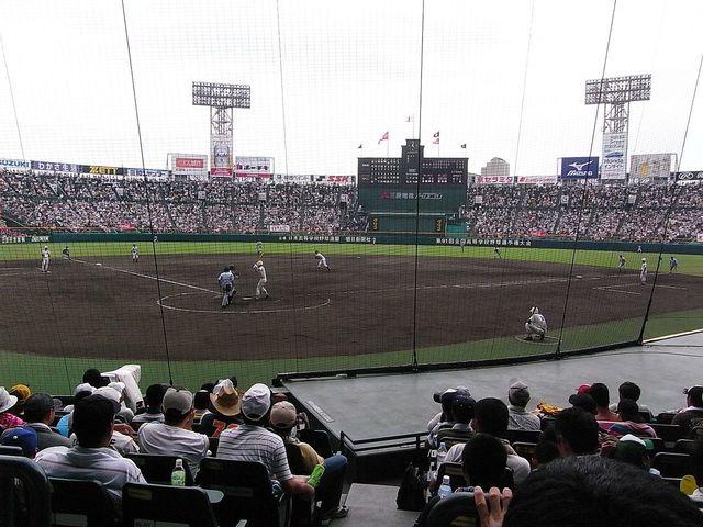 Hanshin_Koshien_Stadium1a.jpg