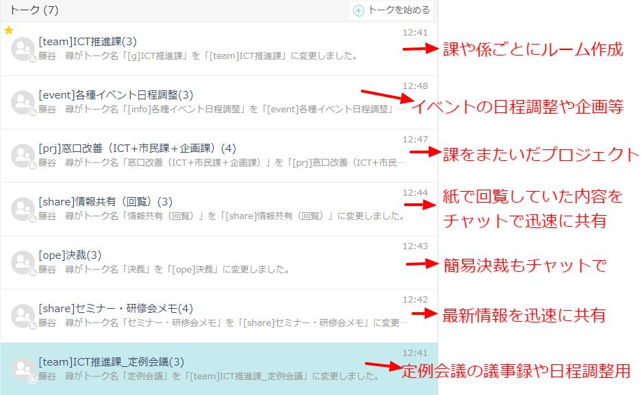 f:id:tb_hiromu_fujitani:20210321134913p:plain