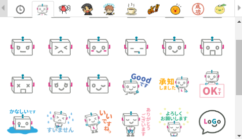 f:id:tb_hiromu_fujitani:20210408152340p:plain