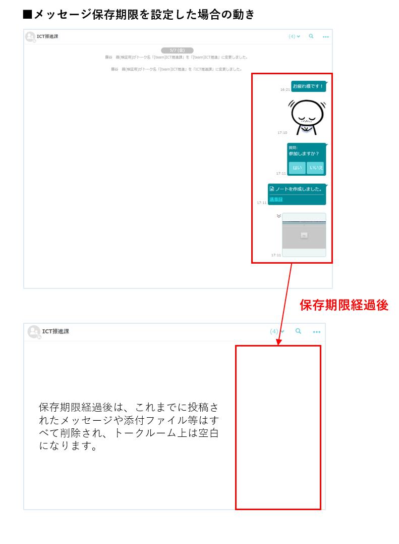 f:id:tb_hiromu_fujitani:20210510113740p:image:w700