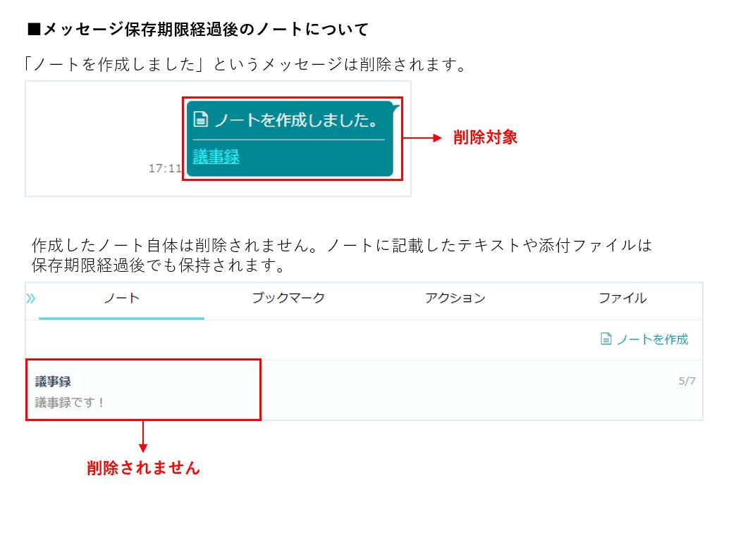 f:id:tb_hiromu_fujitani:20210510114558p:image:w750