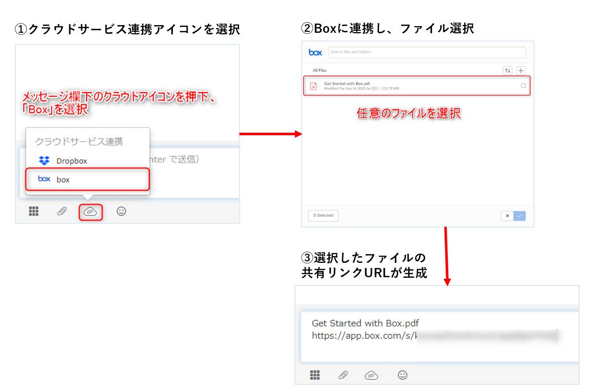 f:id:tb_hiromu_fujitani:20210917162741p:image:w600
