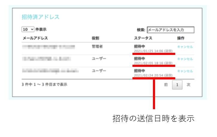 f:id:tb_hiromu_fujitani:20210917183938p:plain