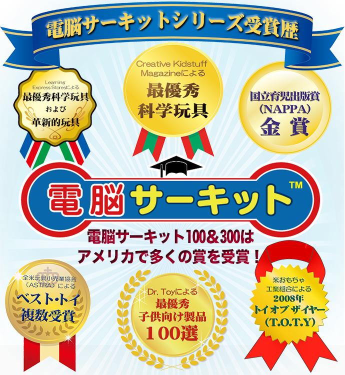 f:id:tbbokumetu:20171230113900j:plain