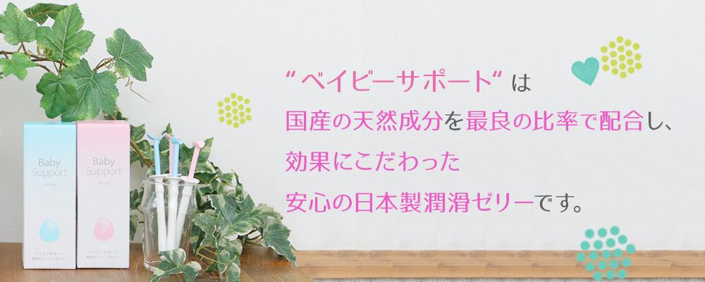 f:id:tbbokumetu:20180108045547j:plain