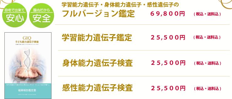 f:id:tbbokumetu:20180121153025p:plain