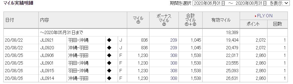 f:id:tboffice:20201224235202p:plain