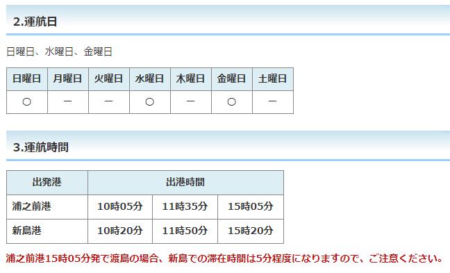 f:id:tboffice:20210104001742p:plain