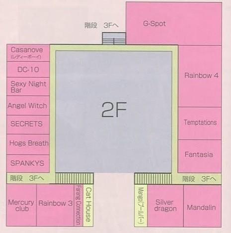 f:id:tbrazil:20210601212135j:plain