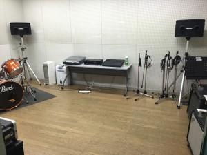 f:id:tbs-kun:20170613164809p:plain