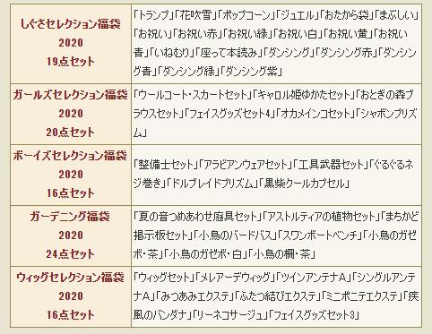 f:id:tc190306_4956:20200106201024p:plain