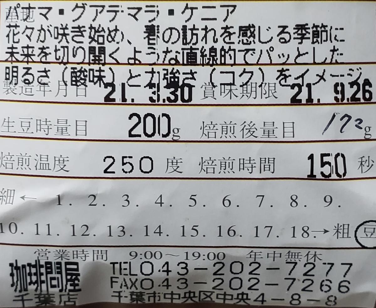 f:id:tchibineko:20210613171027j:plain