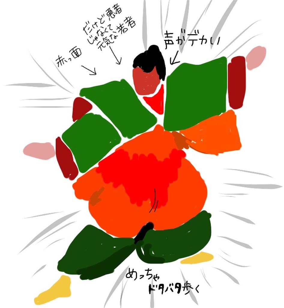 f:id:tchiiii5296:20170127001756j:image