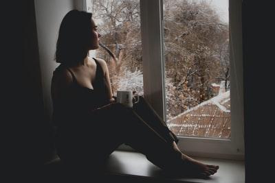 レスされる奥様の悩みが深い理由