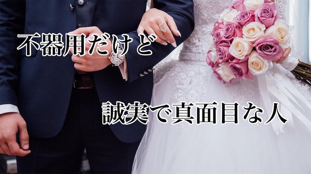 f:id:tckyaba:20210218123315j:image