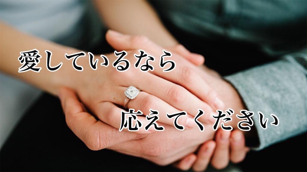 f:id:tckyaba:20210218123501j:image