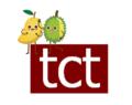 f:id:tctbangkok:20180817134019p:image:medium:left