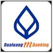 f:id:tctbangkok:20180907125857j:image