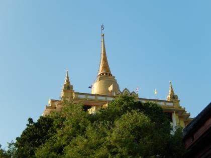 f:id:tctbangkok:20180920183510j:image:w360