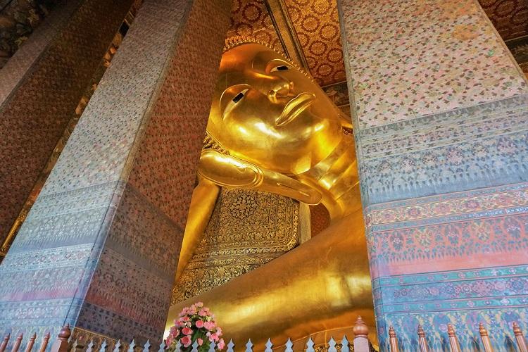 f:id:tctbangkok:20180920183512j:image:w360