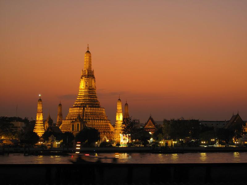 f:id:tctbangkok:20180920183514j:image:w360