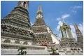 f:id:tctbangkok:20181224191428j:image:medium