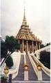 f:id:tctbangkok:20181224191618j:image:medium