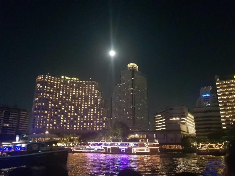 f:id:tctbangkok:20181225105945j:image:w360