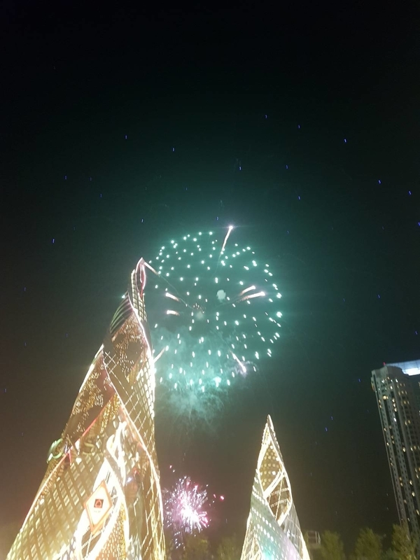 f:id:tctbangkok:20181225110627j:image:w360