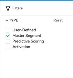 Worlflow-filter
