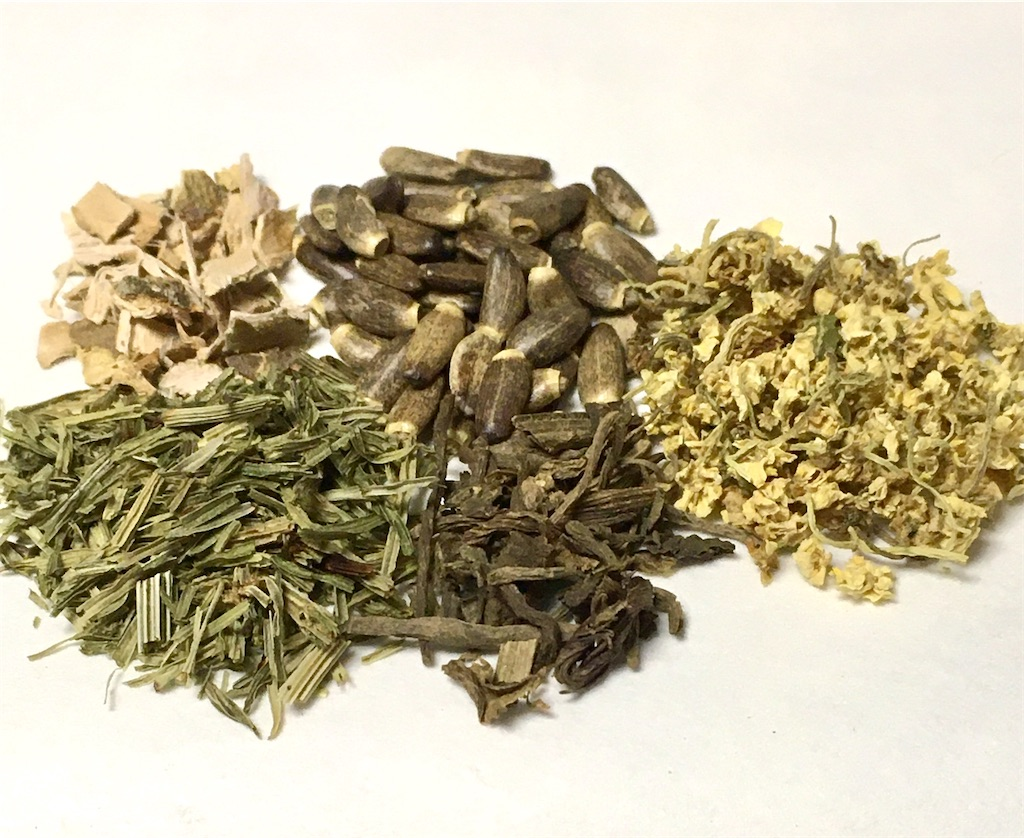f:id:tea-stone:20201122132804j:image