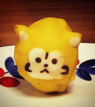 f:id:teabreakchan:20161007095831j:plain