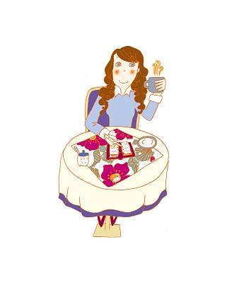 f:id:teabreakchan:20161101094255j:plain