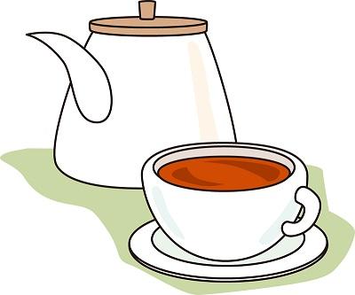 f:id:teabreakchan:20161101154515j:plain