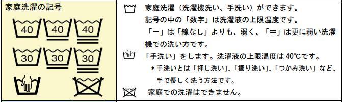 f:id:teabreakchan:20161204222416j:plain