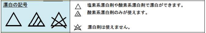 f:id:teabreakchan:20161204222453j:plain